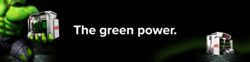 Di Bo Roll Over The Green Power 1900X475 V2